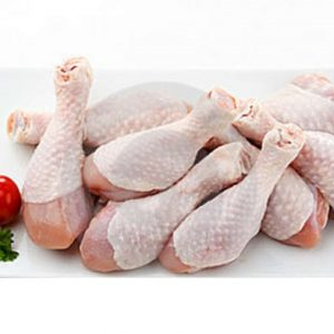 Halal Chicken-Drumsticks
