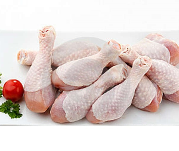 Halal Chicken-Drumsticks