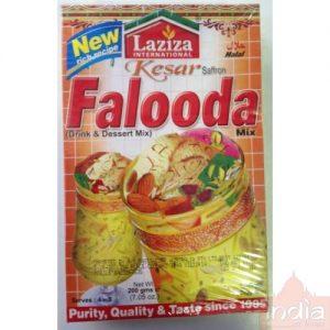 LAZIZA-FALOODA-KESAR-HALAL.jpg_10