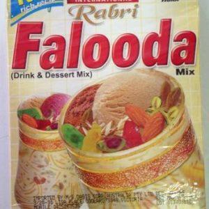 LAZIZA-FALOODA-RABRI-HALAL.jpg_20